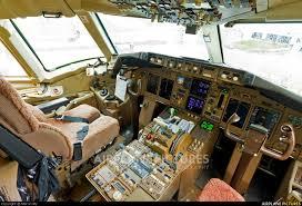 b757 u0026 767 ops boeing 757 767 training profiles