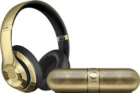 black friday sales on beats by dr dre beats by dr dre pill 2 0 portable speaker and beats studio