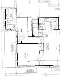 Small Bathroom Floor Plans by Best Inspiring Small House Design Ideas With Small Bathroom Layout