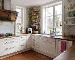 U Shaped Kitchen Designs Layouts U Shaped Kitchen Design Layout Optimizing Home Decor Ideas Do