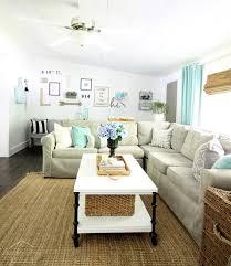 best sites for home decor the six best farmhouse decor daily deal sites