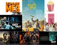 enjoy each and every latest movie in high definition without