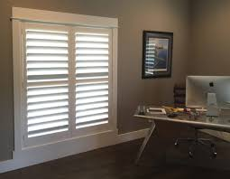 custom blinds shades u0026 shutters elegance in draperies