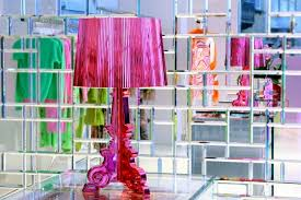 Ideas For Kartell Bourgie L Design Amazing Of Ideas For Kartell Bourgie L Design Classic Design