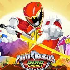 power rangers games play kbhgames