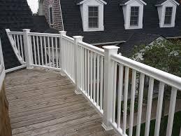 enjoy outdoor living custom decks pergolas lattice and