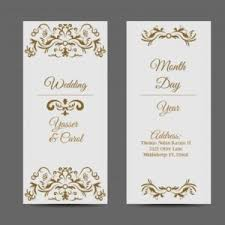 sikh wedding card what goes into selecting the absolute sikh wedding card provider