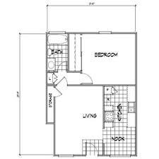 2 bed 1 bath apartment in la habra ca tuscan villas
