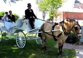 Wisconsin Wedding Venues Magical Weddings U0026 Honeymoons