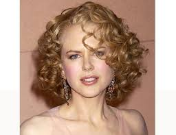 root perms for short hair spiral perm hairstyles add bounce to your hair pertaining to