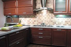 kitchen backsplash ideas pictures white cabinets tile backsplash