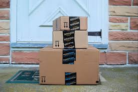 guide to selling on amazon uk guide to starting a fulfillment by amazon business