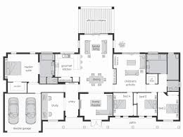 builders house plans home builders nz fowler homes new house plans designs bann
