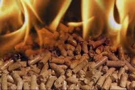 si e de pellet aumento iva sul pellet dal 10 al 22 a partire da gennaio 2015