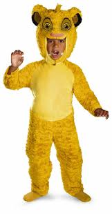 34 best kids disney costumes images on pinterest disney costumes