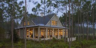 southern living houses southern living idea house tucker bayou projects looney ricks kiss