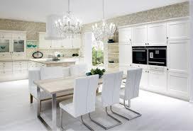 küche landhausstil modern küchenideen landhaus die 50 schönsten landhausküchen