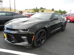 lexus of kendall service hours new 2018 chevrolet camaro ss in nampa 180023 kendall at the