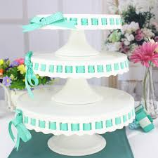 cake stands wholesale 8 10 12 inch ceramic tableware cake pallet party cake stand