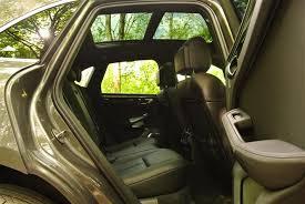 porsche macan sunroof porsche macan s diesel 5d pdk road test parkers