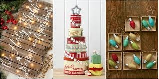 Family Christmas Ideas Instead Of Gifts 30 Easy Christmas Crafts For Adults To Make Diy Ideas For Holiday