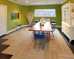 green dining room paint color ideas 5155 house decoration ideas