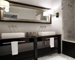 guest bathroom design guest bathroom ideas small bathroom