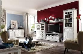 wohnzimmer m bel wohnzimmermöbel im landhausstil wohnzimmermobel wohnzimmer
