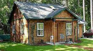 1 room cabin plans 22 pretty cottage home plans 22 peaceful cottage designs that