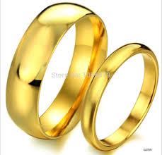 best wedding ring designers wedding rings gold wedding ring designs with names wedding ring