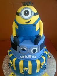 birthday cake with candy decorations birthday cake and birthday