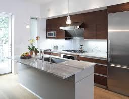 kitchen cabinet veneer cabinet kitchen cabinet veneers