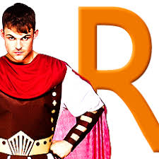 fancy dress costumes beginning with letter r costume model ideas