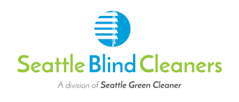 seattle blind cleaners seattle green cleaner