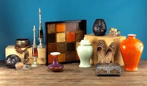 handicrafts for home decoration handicrafts decoratives handicrafts decoratives items for