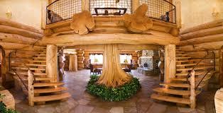 log cabin home designs cabin home designs cabin home designs n home design decor desonna