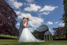 photography wedding wentbridge house wedding photographs wentbridge house wedding