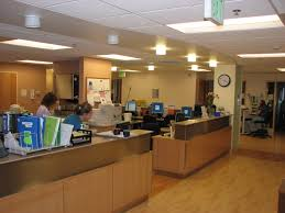 room emergency room sacramento home design very nice wonderful