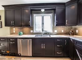 shaker kitchen cabinets shaker style kitchen cabinets youtube