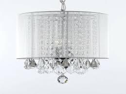 Floor Lamp With Crystals 100 Chandelier Style Floor Lamp Best Floor Lamp For Living
