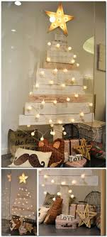 Window Ornaments With Lights Window Decorations Indoor Window Decoration Ideas Decor