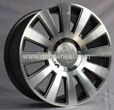 audi a8 alloys 19 inch audi a8 alloy wheel from china manufacturer ningbo
