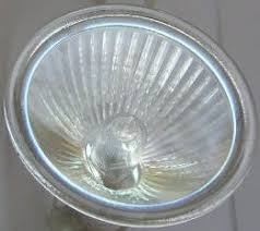 what kind of light bulb for recessed lighting recessed lighting bulb types led cfl halogen