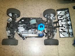 15551 by Duratrax 835b Unresponsive Steering U0026 Throttle Servos