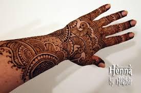 creative geometric tattoos design ideas women men henna tattoo