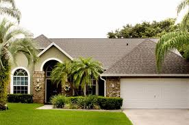 roofing florida roof repair florida roofing contractor florida