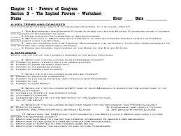 work and power worksheet answers worksheet physical science