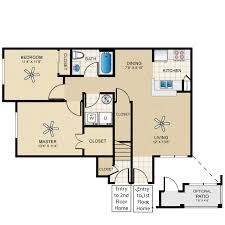 puerta villa at cimarron availability floor plans u0026 pricing
