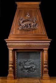 27 best antique renaissance chimneypieces images on pinterest