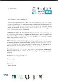 cover letter non profit executive director best brief writing